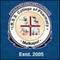 IBSSBS College of Pharmacy, Buldhana