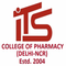 ITS College of Pharmacy, Ghaziabad