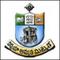 Sri Krishnadevaraya University College of Engineering and Technology, Anantapuram