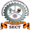 Sreenivasa College of Engineering and Technology, Kurnool