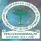 Kamalakshi Pandurangan College of Pharmacy, Tiruvannamalai