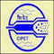Central Institute of Plastics Engineering and Technology, Hajipur