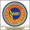 Moti Babu Institute of Technology, Patna