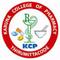 Karuna College of Pharmacy, Palakkad