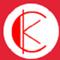 KC Institute of Pharmaceutical Sciences, Una