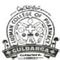 Luqman College of Pharmacy, Gulbarga