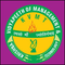 Krishna Vidyapeeth of Management and Technology, Bhiwani