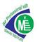 Manav Institute of Pharmacy, Hisar