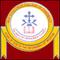 Mar Dioscorus College of Pharmacy, Thiruvananthapuram