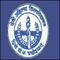 School of Computer Science and Information Technology, Devi Ahilya Vishwavidyalaya, Indore
