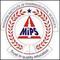 Modern Institute of Pharmaceutical Sciences, Indore