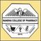 Nandha College of Pharmacy, Erode