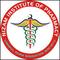 Nizam Institute of Pharmacy, Nalgonda