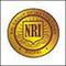 NRI Institute of Pharmaceutical Science, Bhopal