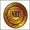 NRI Institute of Pharmacy, Bhopal