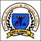 Om Bio Sciences and Pharma College, Haridwar
