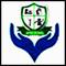 Sri Venkateswara College of Engineering and Technology, Puducherry