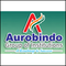 Aurobindo Institute of Engineering and Technology, Hyderabad