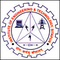 Institute of Engineering and Technology, Sitapur