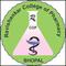 Ravishankar College of Pharmacy, Bhopal