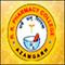 RK Pharmacy College, Azamgarh