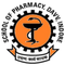 School of Pharmacy Devi Ahilya Vishwavidyalaya, Indore