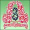 Shadan Womens College of Pharmacy, Hyderabad