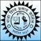 Raja Shiv Prasad College, Dhanbad