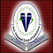 Smt Vidyawati College of Pharmacy, Jhansi