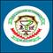 Soniya Education Trusts College Of Pharmacy, Dharwad
