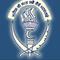 Sri Guru Gobind Singh College of Pharmacy, Chandigarh