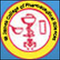 St James College of Pharmaceutical Sciences, Chalakudy