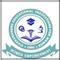 Swamy Vivekanandha College of Pharmacy, Namakkal