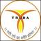 Truba Institute of Pharmacy, Bhopal