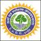School of Energy and Environmental Studies, Devi Ahilya Vishwavidyalaya, Indore