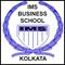 IMS Business School, Kolkata