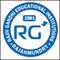 Rajiv Gandhi Degree College, Rajahmundry