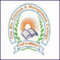 Om Bio Science and Management College, Haridwar
