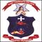 Ch SD St Theresas Autonomous College for Women, Eluru