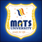 MATS School of Information Technology, Raipur