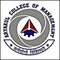 Aryakul College of Management, Lucknow