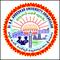 Dr BR Ambedkar University, Srikakulam