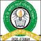 SRLT Group of Institutions, Etawah