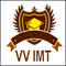 VV Institute of Management and Technology, Saharanpur