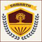 Samarth College of Computer Application, Sabarkantha