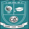 GLS Institute of Computer Technology, Ahmedabad