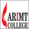 AR Institute of Management and Technology, Meerut