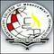 Kristu Jyoti College of Management and Technology, Kottayam