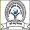 Integrated Institute of Technology, Dwarka