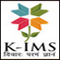 Kanpur Institute of Management Studies, Kanpur